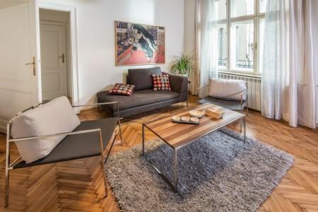 apartment beograd centar apartment rakoc a335
