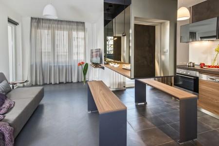 apartment beograd centar apartment rakoc a10