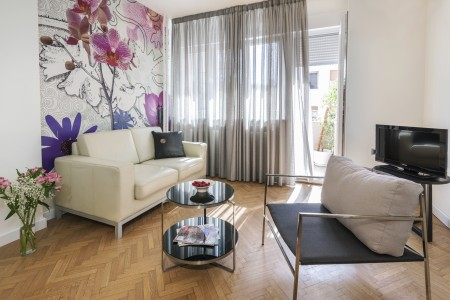 apartment beograd centar apartment rakoc a14