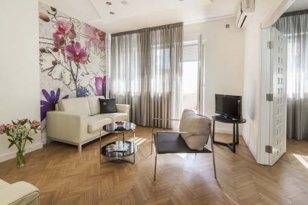 apartment beograd centar apartment rakoc a143