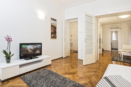 apartment beograd centar apartment rakoc a214