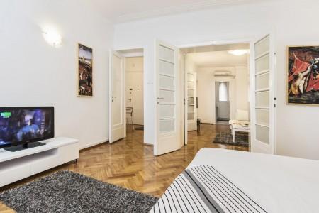 apartment beograd centar apartment rakoc a215