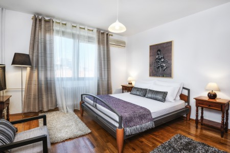 apartment beograd centar apartment rakoc a73