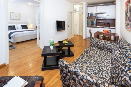 apartman beograd centar apartman rakoc a253