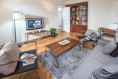apartman beograd savski venac apartman rakoc a303