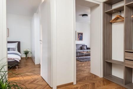 apartman beograd savski venac apartman rakoc a304