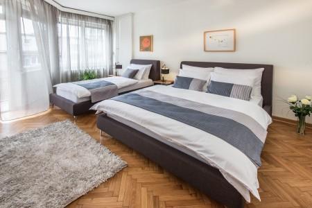 apartman beograd savski venac apartman rakoc a305