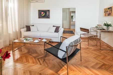 apartment beograd savski venac apartment rakoc a282