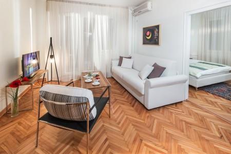 apartment beograd savski venac apartment rakoc a283