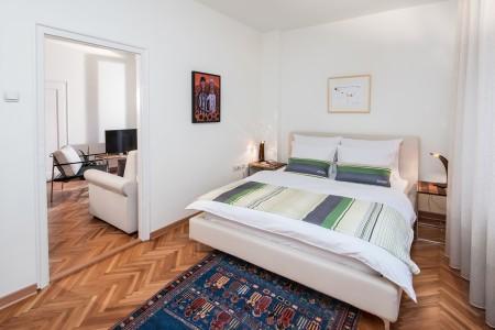 apartment beograd savski venac apartment rakoc a284