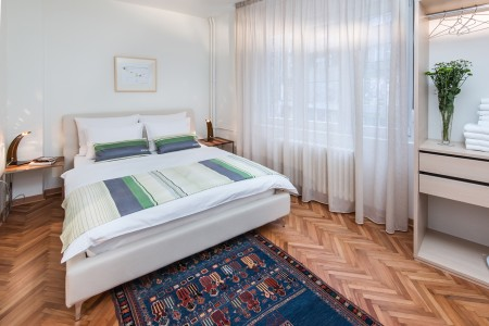 apartment beograd savski venac apartment rakoc a285