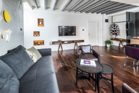 apartman beograd centar apartman a53