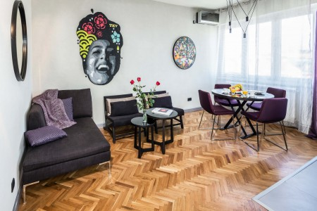 apartment beograd centar apartment a11