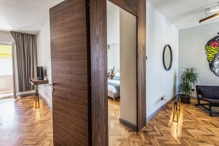 apartman beograd centar apartman a113