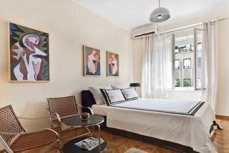 apartman beograd centar apartman a174