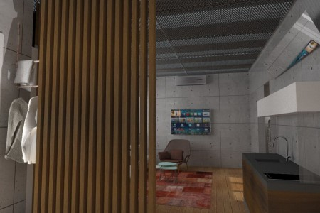 apartment beograd centar apartment a9