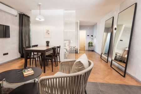 apartment beograd centar apartment a164