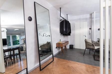 apartment beograd centar apartment a167