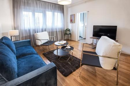 apartment beograd centar apartment a18