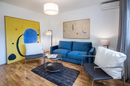 apartment beograd centar apartment a184