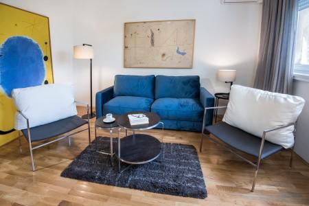 apartment beograd centar apartment a185