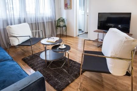 apartman beograd centar apartman a182