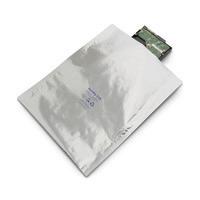 EMI Shieldingbeutel ESD, 100 µ