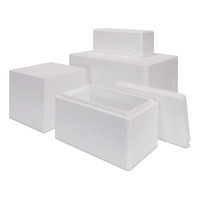 Thermobox Styropor® EPS