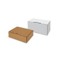 Schaumverpackung für elektronische Kleingeräte