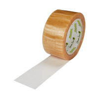 Packband monta Biopack® (PP-Qualität) terra