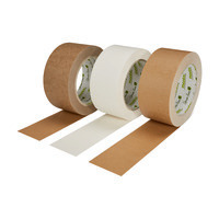 Packband monta® (Papier) terra