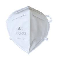 Atemschutzmaske CPA