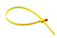 Kabelbinder SpeedyTie