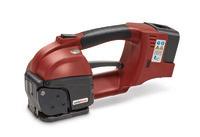 Verschluss-/Spanngeräte für Umreifungsbänder ASG7