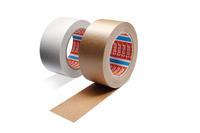 Packband tesa® (Papier)