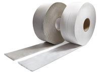 Jumbo Toilettenpapier
