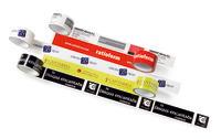 PP-Packband, individuell bedruckt