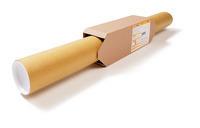 Post-Manschette (Förderhilfe)