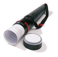 Teleskop-Pack