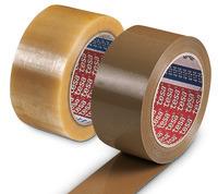 Packband tesa® (PVC)