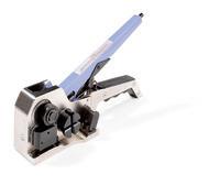 Verschluss-/Spanngeräte für Umreifungsbänder K3000/K4000