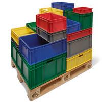 Transportboxen ECONOMY
