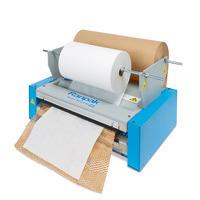 Geami WrapPak Papierpolstersystem Automatik