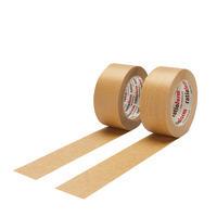 Packband (Papier)