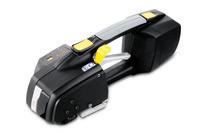 Verschluss-/Spanngeräte für Umreifungsbänder ASG5