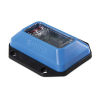 Datenlogger Bosch TDL 110