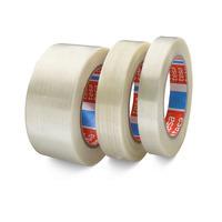 Filamentband tesa®