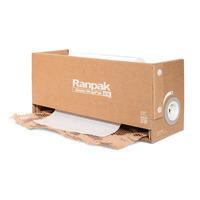 Papierpolster Geami WrapPak Ex Spendebox