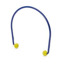 Bügelgehörschutz 3M™ E-A-Rcaps™, SNR 23 dB(A)