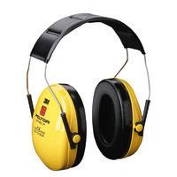 Kapselgehörschutz 3M™ Peltor™ Optime™ I, SNR 27 dB(A)